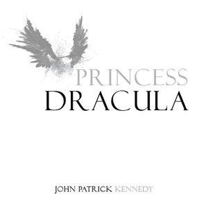 princessdracula-titlepage.jpg
