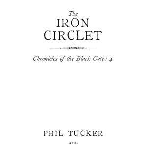 ironcirclet-titlepage.jpg