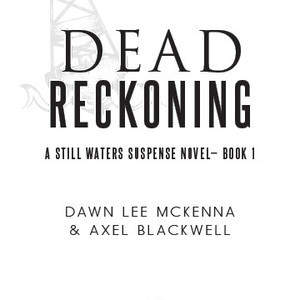 deadreckoning-titlepage.jpg