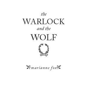 Warlock-titlepage.jpg