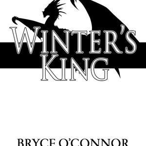 wintersking-OPT1-final.jpg