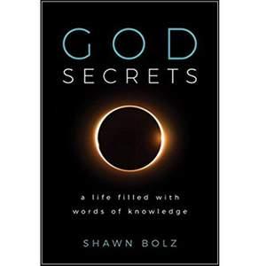 gods-secrets.png