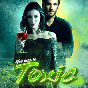 Toxic_Ebook_Cover_Web_Size.jpg