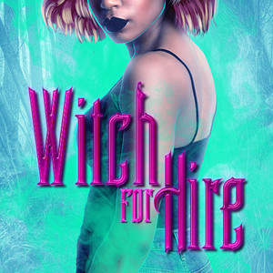USA_TODAY_Witch_for_Hire_Ebook_Cover_Web.jpg