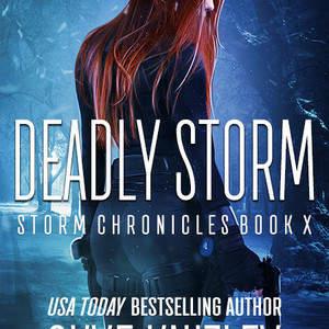 Deadly_Storm_Ebook_Web_Size.jpg