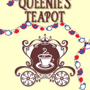 Queenie_s-Teapot-ebook-web.jpg