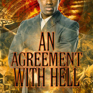 An_Agreement_With_Hell_web_size.jpg