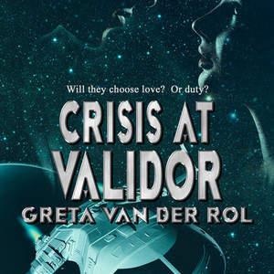 Crisis-at-Validor-ebook-web-updated.jpg