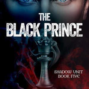 The-Black-Prince-Web-Size.jpg