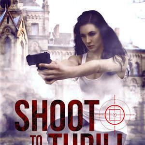 Shoot-to-Thrill-ebook-web.jpg
