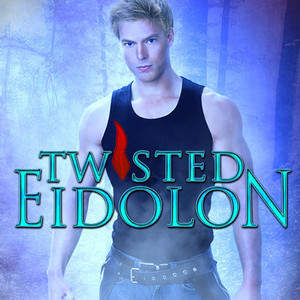 Twisted_Eidolon_eBook_web.jpg