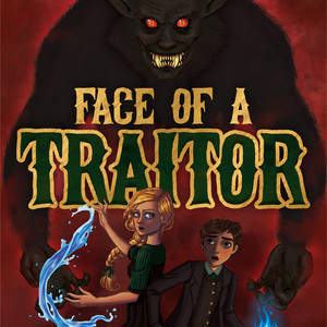 Face_of_a_Traitor_sans_bleed.jpg