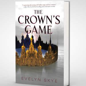 CrownsGame-book.jpg