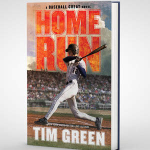 HomeRun-book.jpg