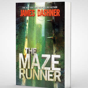 MazeRunner-1-book.jpg