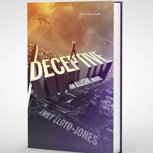 Deceptive-book.jpg