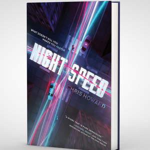 nightspeed-book.jpg