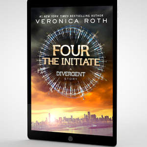 FourInitiate-ebook.jpg
