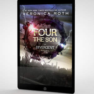 FourSon-ebook.jpg