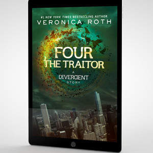 FourTraitor-ebook.jpg