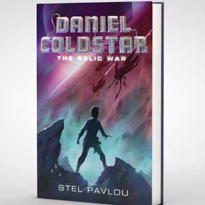 DanielColdstar-book.jpg