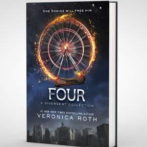 Four-book.jpg
