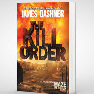 MazeRunner-4-book.jpg