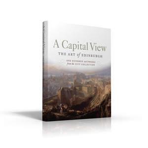 3D_Capital_View__2_.jpg