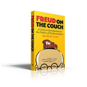 3D_Freud.jpg