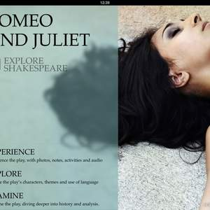 RomeoAndJuliet_Home_screen.png