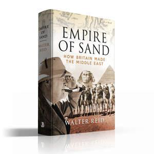 Empire_of_Sand.jpg