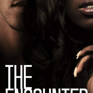 theencounted_cover.jpg