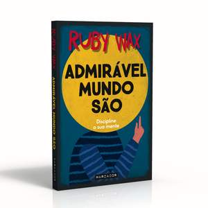 admiravel.png