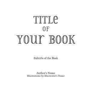 children_book_template.jpg