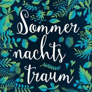 Fischer_Lieske_Sommernachtstraum.png