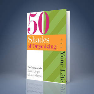 50_Shades_of_Organizing_your_Life.jpg