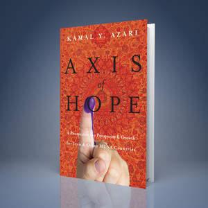Axis_of_Hope.jpg
