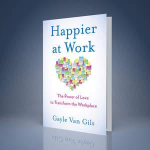 Happier_at_Work.jpg