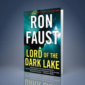 Lord_of_the_Dark_Lake.jpg