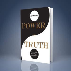 Power_vs.Truth.jpg