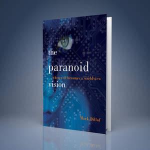 the_paranoid_vision.jpg