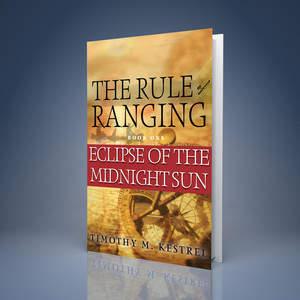 The_Rule_of_Ranging_2.jpg