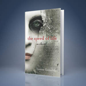 The_Speed_of_Life.jpg