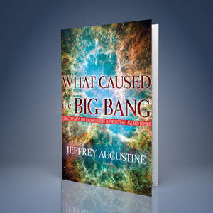What_Caused_the_Big_Bang.jpg