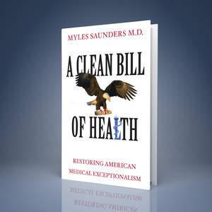 A_Clean_Bill_of_Health.jpg