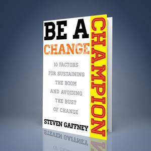 Be_A_Change_Champion.jpg