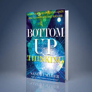 Bottom_Up_Thinking.jpg