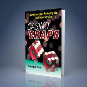 Casino_Craps.jpg