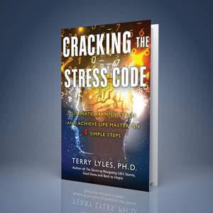 Cracking_the_Stress_Code.jpg