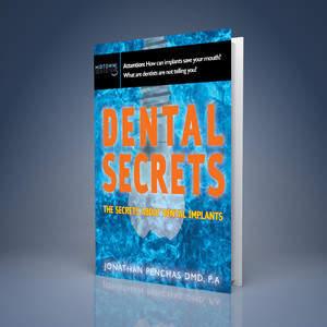 Dental_Secret.jpg